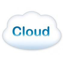 Cloud Albateck