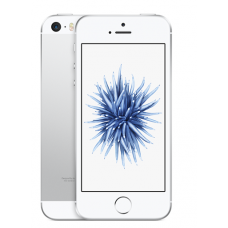 Apple Iphone SE - Argento 16 GB - MLLP2IP/A