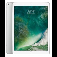 "iPad Pro 12,9"" Wi-Fi 128GB - Argento- NUOVO - ML0Q2TY/A"