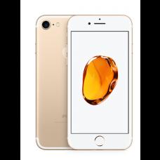 Apple iPhone 7 256 GB Oro NUOVO - MN992QL/A    - richiedere disponibilità