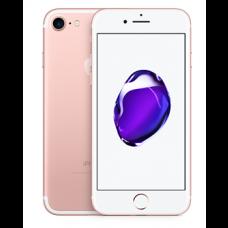 Apple iPhone 7 128 GB Oro Rosa NUOVO - MN952QL/A - richiedere disponibilità