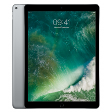 "iPad Pro 12,9"" Wi-Fi 32GB - Grigio siderale-  NUOVO - ML0F2TY/A"