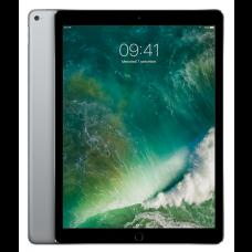"iPad Pro 12,9"" Wi-Fi 256GB - Grigio siderale -  NUOVO - ML0T2TY/A"