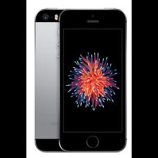 Apple Iphone SE - Grigio Siderale 64 GB - MLM62IP/A