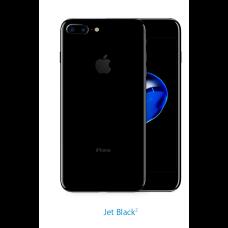 Apple iPhone 7 Plus  256 Gb Jet Black NUOVO -  MN512QL/A - Spedizione pronta: 3-4 settimane