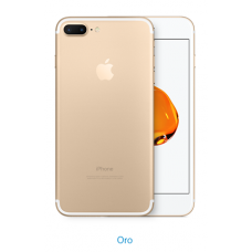 Apple iPhone 7 PLUS 32 GB Oro NUOVO - MNQP2QL/A     - richiedere disponibilità