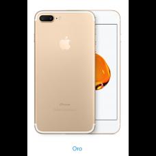 Apple iPhone 7 PLUS 32 GB Oro NUOVO - MNQP2QL/A     - richiedere disponibilità