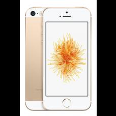 Apple Iphone SE - Oro  16 GB - MLXM2IP/A
