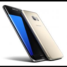 Samsung S7 32 GB BLACK NUOVO SM-G930FZKAITV - richiedere disponibilità