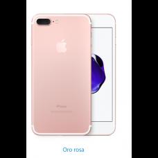 Apple iPhone 7 PLUS 128 GB Oro Rosa NUOVO -  MN4U2QL/A - richiedere disponibilità
