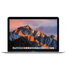 "MacBook 12"" 256 GB - Oro Rosa- Intel Core m3 dual-core a 1,1GHz, Turbo Boost fino a 2,2GHz  8GB di SDRAM LPDDR3 a 1866 MHz Archiviazione flash PCIe da 256GB su scheda Intel HD Graphics 515 - MMGL2T/A"