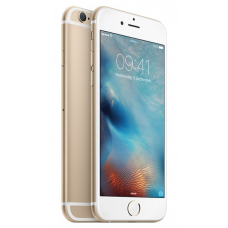 APPLE IPHONE 6S 16GB GOLD NUOVO - MKQL2QN/A