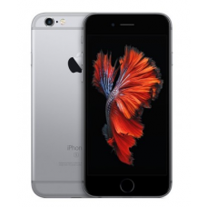 APPLE IPHONE 6S 16GB SPACE GRAY NUOVO - MKQJ2ZD/A