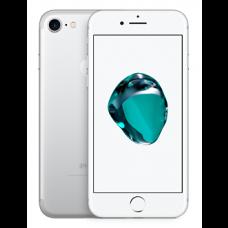 Apple iPhone 7 128 GB Argento NUOVO - MN932QL/A  - richiedere disponibilità