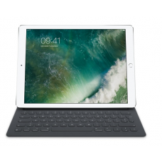 "Smart Keyboard per iPad Pro 12,9"" - Italiano -  NUOVO - MNKT2T/A"